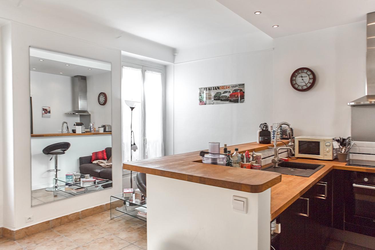Rodier - Kitchen (4)