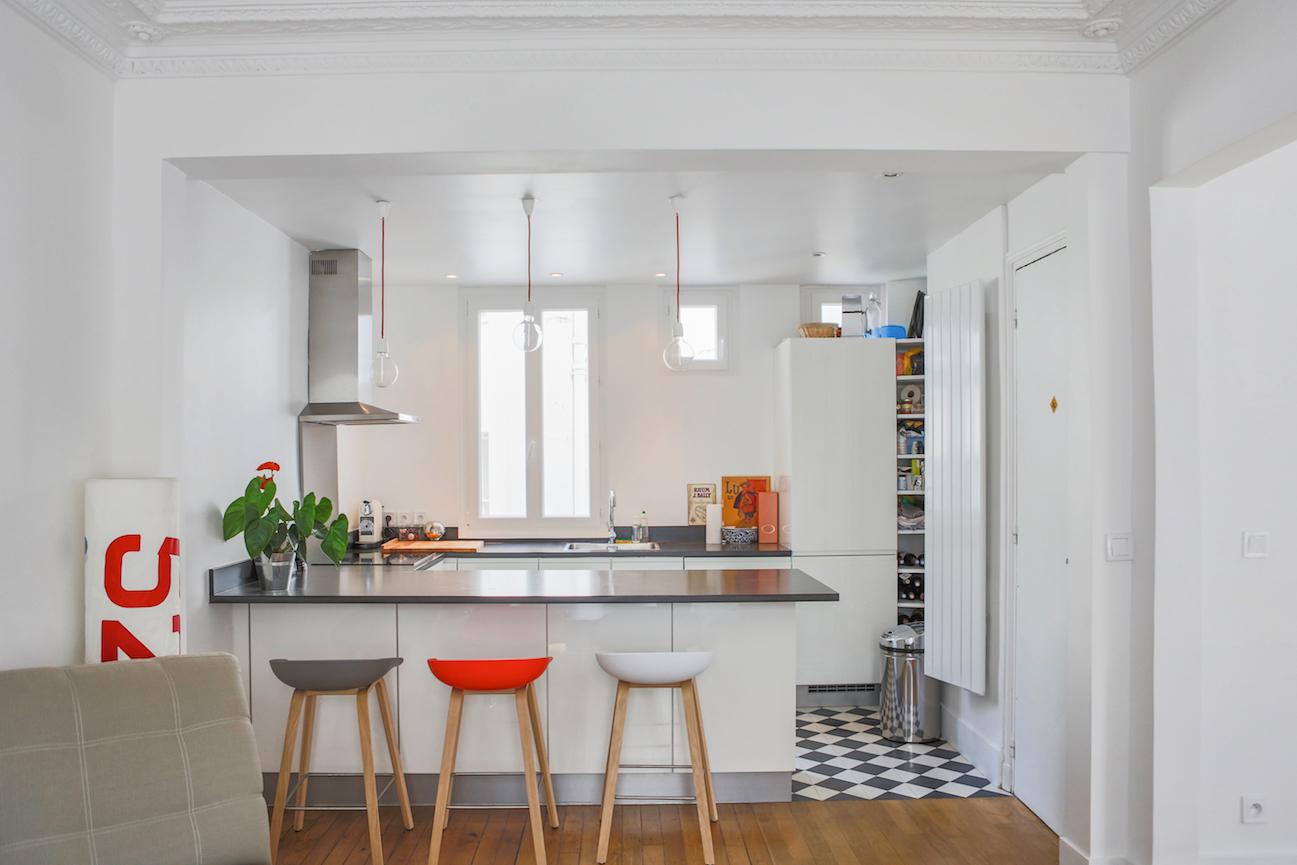 Oudry - Kitchen (5)